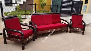 Patio Furniture Under 10000 by Arts Of Mysore Ganesha And Krishna Idols