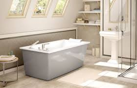 Bathtub Reglazing Hoboken Nj by Articles With Resurface A Tub Kit Tag Fascinating Resurface A