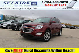 Selkirk - Pre-owned Vehicles For Sale Why Choose A Preowned Chevrolet Truck In Madison Wi 10 Best Used Diesel Trucks And Cars Power Magazine Silverado Gets New Look For 2019 Lots Of Steel Madera Is Dealer Car Used Mountain View New Chevy Dealer Chattanooga Tn Cars Indianapolis Blossom Dealership Northstar Gm Cranbrook Bc Vehicles Montezuma Ia Vannoy 2016 Gmc Sierra 3500hd Overview Cargurus Get Mpgboosting Mildhybrid Tech