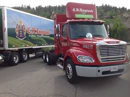 C.R. England Hosts 'shipper Symposium' On Natural Gas In Trucking List Of Questions To Ask A Recruiter Page 1 Ckingtruth Forum Pride Transports Driver Orientation Cool Trucks People Knight Refrigerated Awesome C R England Cr 53 Dry Freight Cr Trucking Blog Safe Driving Tips More Shell Hook Up On Lng Fuel Agreement Crst Complaints Best Truck 2018 Companies Salt Lake City Utah About Diesel Driver Traing School To Pay 6300 Truckers 235m In Back Pay Reform Schneider Jb Hunt Swift Wner Locations