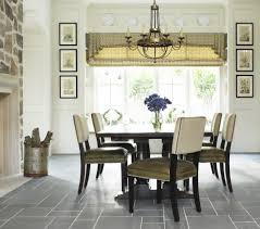 Ethan Allen Dining Room Tables by Ethan Allen Dining Room Furniture The Traditional Concept In