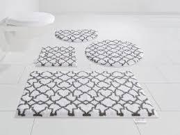 badematte birdal guido kretschmer home living höhe 15 mm rutschhemmend beschichtet fußbodenheizungsgeeignet kaufen otto
