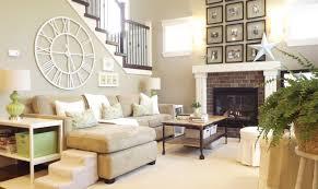 living room amiable living room furniture arrangement ideas