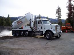 100 Vacuum Truck Services Waters Service Over 60 Years Of Experience Waters