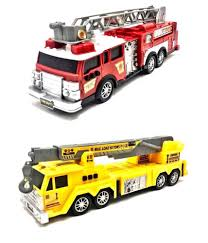 Fire Engine Or Construction Rescue Team Vehicles Red Yellow Lights ... Find More Matchbox Fire Truck And Road Rippers Pickup For Sale At Up Toystate Amazoncom Rush And Rescue Engine Toys Games Best Choice Products Bump Go Electric Toy W Lights Unboxing Toys Reviewdemos Rippers Rescue Emergency Home Facebook State Skroutzgr S Heavy Duty Lookup Beforebuying Van Der Meulen Rush Rescue Emergency Vehicle Set