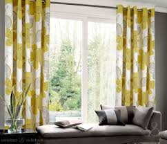 Amazon Curtain Rods Long by Window Treatments Amazon Living Room Curtains All Shiny Black