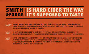 Hard Apple Cider | Smith & Forge Hard Cider Verified Petco Coupons Promo Codes 30 Off September Peachjar Flyers Pond 5 Promo Code Kobo Discount Coupon Foster And Smith Coupon Fniture Mattrses In Mechanicsburg Harrisburg Camp Ohio State Ati Electric Tobacconist Uk Delgrosso Season Pass Yueling Light Lager Jogger 5k 2019 Postrace Block Party 25 Frenchie N Pug Top Ocean Nail Supply Foster Codes 2016