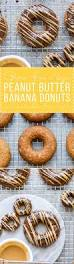 Dunkin Donuts Pumpkin Donut Weight Watcher Points by 155 Best Doughnuts Images On Pinterest Donut Recipes Food And