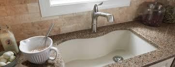 elkay granite sinks cleaning sinks ideas