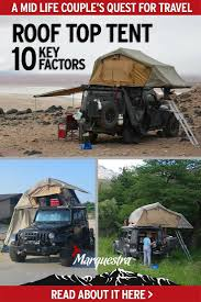 10 Realities Of Traveling With A Roof Top Tent   Travel Blog ... Canvas Pick Up Tent Very Cool Tent Camper For A Truck Camping Car Shade Cover Truck Carport Canopy Top Sun Rain Carport Tarp Diy Platform Clublifeglobalcom Making A Bed Building Best Twin Topper 2018 Full Size Toppe Ananthaheritage This Popup Transforms Any Into Tiny Mobile Home In Plans With Images Prhplansdsgncom Trailer Camping Trailers Sports Camouflage 57 Series Above Ground Above 29 Of Web Prettymkbags Pickup Hm Mounted Diesel Dig Campers For Trucks Wwwtopsimagescom Options Carrying Rtt Bed Overland Bound Community