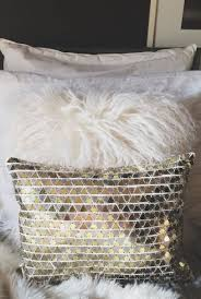 140 best bedding images on pinterest cushions gold pillows and