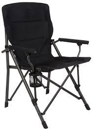 MEC Camp Chair