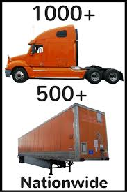 100 Schneider Truck For Sale S S S