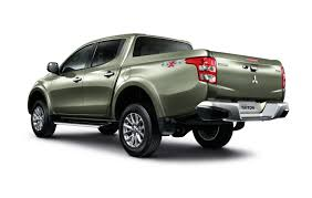 2015 Mitsubishi Triton   Top Speed 1992 Mitsubishi Mini Pickup Truck Item A3675 Sold Augus 1990 Mighty Max Pickup Overview Cargurus Triton Wikipedia Bahasa Indonesia Ensiklopedia Bebas L200 Named Top Truck The 20 Would Be Great As Rams Ranger Competitor 2019 Perfect Offroad Design And Specs Youtube Kuala Lumpur Pickup Mitsubishi Triton 4x4 2012 Dodge Relies On A Rebranded White Bear 2015 Top Speed Review Carbuyer New First Test Of 1991