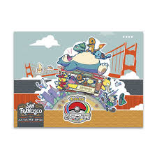 Pokemon World Championship Decks 2015 by Pokemon World Championship Decks Instadeck Us