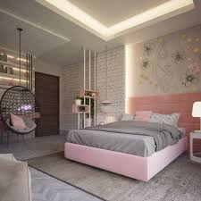 Foolproof Style Tips For Decorating A Small Bedroom With Ease