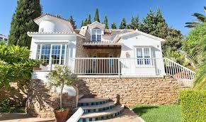 arroyo de la miel villa in arroyo de la miel andalusia spain for sale 10825315