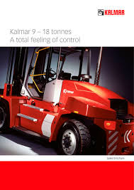 Kalmar Medium Forklift Trucks 9-18 Ton Capacity - Kalmar - PDF ... Capacity Yard Spotter Trucks In Tennessee For Sale Used On Competitors Revenue And Employees Owler Company 2012 Tj5000 Off Road Republic Truck Sales Semi Parts Facts You Probably Didnt Know 2013 For Sale In Grand Rapids Mi By Dealer 4x4 Pickup Tippers Which Have Best Capacity Page 4 Arbtrucks Sabre 5 Shunt Trailers Aaa 2014 Single Axle Cummins T4i Buying A 2018 Ford F150 To Tow Fifthwheel Trailer Maxing Out Transchicago Group The Donkey Forklift Has The Highest Lifting Vs Its Actual Milwaukee 3500 Lb Convertible Hand Truck30152