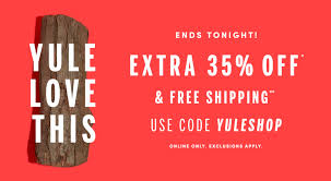 Free Shipping J Crew Code : 24 Hour Fitness Sacramento Persalization Mall Free Shipping Code No Minimum Jelly Personalized Coupon 2018 Stage School Sprii Coupons Uae Sep 2019 75 Off Promo Codes Offers Xbox Codes Ccinnati Ohio Great Wolf Lodge Wwwpersalization Toronto Ski Stores Gifts Vacation Deals 50 Mall Coupons Promo Discount Free J Crew 24 Hour Fitness Sacramento The 13 Best Coupon And Rewards Apis Rapidapi Type Persalization Julian Mihdi Zenni Optical Dec 31 Dicks Sporting Goods Hacks Thatll Shock You Krazy