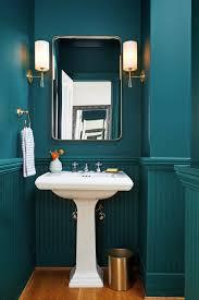 1001 wunderschöne ideen für wandfarbe petrol wandfarbe
