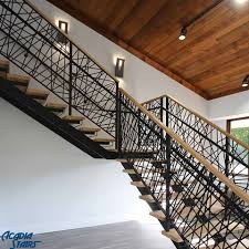 Acadia Stairs - Home | Facebook My Humongous Diy Stairs Fail Kiss My List Southern Fabrications Staircases Poole Dorset Steelwork Staircase Without Railing 2 Best Staircase Ideas Design Spiral A Newel Post And Handrail Suited For A Back Old Town Home Our Stair Rail Is In Remodelaholic Banister Makeover Using Gel Stain The 25 Best Ideas On Pinterest Banisters No Banister At Bottom Stuff Choosing Runner Some Inspiration Lessons Learned Baby Toolkit Mind The Gaps Babyproofing How To Angies Gate Model Bottom Of