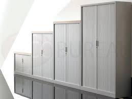 armoire chambre 120 cm largeur armoire chambre 120 cm largeur armoire chambre largeur cm rennes 33