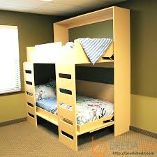 Ikea Murphy Bed Kit by Renovations And Old Houses Diy Ikea Murphy Bed Wood Projects