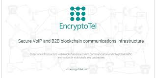 🔥[ETT]EncryptoTel: Secure VoIP And B2B Blockchain Communications ... Voip Forums Call Termination Routes Providers And Tech Forum Saudi Arabia Lifts Ban General Discussions Community Dt01 Open Source Adapter From Edwin On Tindie Encrypting Calls A Cisco Spa Phone Uk 3cxconfig Android Client In Play Store Chromebook 3cx Obiwifi5g Unboxing Amazon Retail Retroshare Voip Website Template 34706 Uerstanding Metrics Dynatrace Answers Rogers Home To Page 2 Redflagdealscom Volte Or Over Lte Who Is The Ultimate Winner Imagination Trgn Discord Sver Moved To Wiki