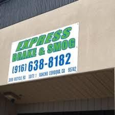 express brake smog 56 reviews smog check stations 3690