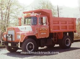 R Model Mack Truck Restoration Mickey Delia NJ - Mack Mack Triaxle Steel Dump Truck For Sale 11686 Trucks In La Dump Trucks Stupendous Used For Sale In Texas Image Concept Mack Used 2014 Cxu613 Tandem Axle Sleeper Ms 6414 2005 Cx613 Tandem Axle Sleeper Cab Tractor For Sale By Arthur Muscle Car Ranch Like No Other Place On Earth Classic Antique 2007 Cv712 1618 Single Truck Or Massachusetts Wikipedia Sterling Together With Cheap 1980 R Tandems And End Dumps Pinterest Big Rig Trucks Lifted 4x4 Pickup In Usa