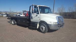 2005 International 4300 – Century 10 Series Rollback Tow Truck For ... Towingroadservice Century Towingtm Serviceincall Area Towing Tow Trucks For Salepeterbilt567 1150fullerton Canew Wreckers Towing Recovery Vulcan Chevron In Cape Coral 247 The Closest Cheap Truck Service Nearby 2002 Chevrolet 4500 Rollback For Sale 9950 Edinburg Jerrdan Carriers New 2018 Peterbilt 33000 Gvw With A 4024 Back Tow Truck Salehino258 Lcg 12sacramento Car Dnr Surrey Bc Kenworth T800 W 75 Ton Rotator 2016 Freightliner 3212 Youtube Wrecker And Sales At Lynch Center Industries Los Angeles Ca Equipment