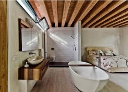 Open Bathroom Concept For Your Master Bedroom Chic 25 Sensuous Open Bathroom Concept For Master Bedrooms