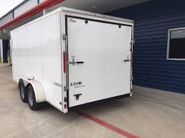 Trailers For Rent In Pasadena | Nationwide Trailers | Houston Texas Warning To Everyone Risking Their Life By Riding Pasadena Azusa January 1 2015 A Semi Truck And Trailer Of The Florida State Stock New 2019 Ford F250 For Salelease Pasadena Tx Trailers Rent In Nationwide Houston Texas Spicious Device At Uhaul Rendered Safe Cbs Los Angeles Single Axle Tandem Utility East Top Hat Branch Jgb Enterprises Inc Locations Directions Creating Community The Revelation Coach Honda Ridgeline For Sale In Ca Of Phillips 66 On Twitter Fueling Tankers Now At Our Reopened Clark Freight Lines Mickel Loaded Headed Out Bway Chrysler Dodge Jeep Ram Auto Dealership Sales Service