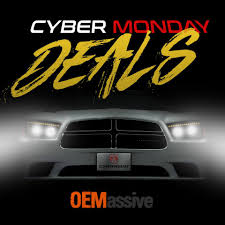OEMassive - [Thanksgiving SALE Event] ENTER Coupon Code ... Code Promo Ouibus Chandlers Crabhouse Coupon Code Stance Socks Discount Burbank Amc 8 Promo For Stance Virgin Media Broadband Online Pizza Coupons Pa Johns Calamajue Snow Socks Florida Gators Character Crew 2019 Guide To Shopify Discount Codes Coupons Pricing Apps All 3 Stance Socks Og Aussie Color M556d17ogg Ksport Abcs Of Couponing Otterbeins Cookies One Love