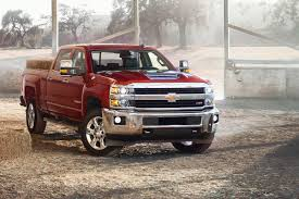 Changing Times: GM's Push To Make L5P Duramax Un-Crackable