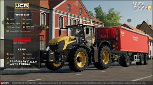 Farming Simulator 19 – These Features Have Been Confirmed Dark Desert Highway Stock Photos Images Back To I80 In Nebraska Pt 2 Ads Promos Milky Way Ldon Logistics Wwwmwllcouk Milkhauler Pictures Jestpiccom Instagram Photos And Videos Privzgramcom Heavyhaul Explore Hashtag Doubtrailer Videos Download West Of Omaha 16 Idaho Hopes Bring Stargazers First Us Dark Sky Reserve Wtop Infrared Astronomy Archives Page 12 Universe Today Mono Lake At Night California Landscapes Footage 65300883