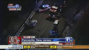 Deadly Head-on Crash In Salem County   6abc.com Extreme Game Truck 2 Photo Video Gallery Prtime Gaming New Jersey Gametruck Cherry Hill Games Watertag Gameplex Switch Game Away Gameawaynj Twitter Clkgarwood Party Trucks Parties Blu Tech Events Going Up 1 Dead After Overturned Flyengulfed Dump Shuts Down Mobile Trailer Birthday In Nj Mobile X Games History Of Multiplayer Monmouth County Truck Youtube Disney Planes Fire And Rescue Nintendo Wii Amazoncouk Pc Bar Mitzvah Bat Eertainment Ny Nyc Ct Long Island Viewer Video Fire On I78 Wfmz