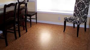 Cork Flooring What Are The Pros And Cons