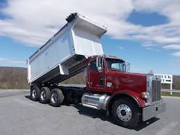 PETERBILT DUMP TRUCKS FOR SALE Trucks For Sales Peterbilt Dump Sale 377 Used On Buyllsearch Truck 88mm 1983 Hot Wheels Newsletter 2017 Peterbilt 348 Auction Or Lease Bartonsville In Virginia 2010 365 60121 Miles Pacific Wa 1991 378 Tandem Axle Sn 1xpfdb9x8mn308339 California Driver Job Description Awesome For