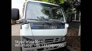 Best Quality Japan ISUZU Refrigerated Truck For Sale, Whatsapp: +86 ... Refrigerated Delivery Truck Stock Photo Image Of Cold Freezer Intertional Van Trucks Box In Virginia For Sale Used 2018 Isuzu 16 Feet Refrigerated Truck Stks1718 Truckmax Bodies Truck Transport Dubai Uae Chiller Vanfreezer Pickup 2008 Gmc 24 Foot Youtube Meat Hook Refrigerated Body China Used Whosale Aliba 2007 Freightliner M2 Sales For Less Honolu Hi On Buyllsearch Photos Images Nissan