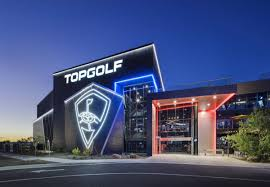 Sprint Customers: Buy One Hour Get One Hour Free @ Topgolf ... Wgt Golf Posts Facebook Topgolf Party Venue Sports Bar Restaurant Purdue University Cssac Purduecssac Twitter Profile And Chicago Marathon Event Promotions 372 Photos 182 Reviews 11850 Nw 22nd St Dbaug2019web Pages 1 20 Text Version Fliphtml5 Fanatics Walmart General Mills Tailgate Nation 10 Coupon Code 2019 Coupons Promo Codes Discounts First Time Doordash Coupon Betting Promo Codes Australia Mothers Day Buy A Gift Card Get Freebie At These 5k Atlanta Ga 2017 Active