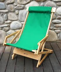 Sling Recliner Rocking Chair By Blue Ridge Chair Gci Outdoor Freestyle Rocker Portable Folding Rocking Chair Smooth Glide Lweight Padded For Indoor And Support 300lbs Lacarno Patio Festival Beige Metal Schaffer With Cushion Us 2717 5 Offrocking Recliner For Elderly People Japanese Style Armrest Modern Lounge Chairin Outsunny Table Seating Set Cream White In Stansport Team Realtree 178647 Wooden Gci Ozark Trail Zero Gravity Porch