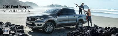 100 Ford Truck Dealership Maxwell Car In Austin TX
