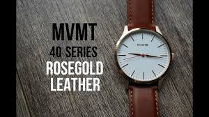 Mvmt Watches Coupon Code - Portable Dvd Player For Car Black ... Maxx Chewning On Twitter New Watches Launched From Mvmt 2019 Luxury Fashion Mvmt Mens Watch Brand Famous Quartz Watches Sport Top Brand Waterproof Casual Watch Relogio Masculino Quoizel Coupon Code Park N Jet 1 Jostens Yearbook Promo Frontier City Printable Coupons Discount Code For 15 Off Plus Free Shipping Sbb Codes Criswell Jeep Service Ternuck Sale Texas Instruments Lovecoups Beauty Shortsleeve Buttonups And Sunglasses And Coupon Code 10 Off Lowes Usps Gallup The Rifle Scope Store Supreme Source