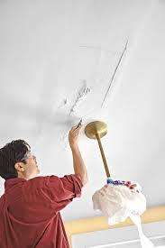 2x2 Sheetrock Ceiling Tiles by Best 10 Drywall Ceiling Ideas On Pinterest Repair Ceilings Diy