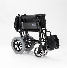 Invacare Transport Chair Manual by Invacare Ben Ng Manual Folding Wheelchair 15 X 16