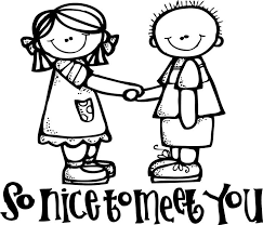 Thank you black and white melonheadz school clipart black and white clipartxtras