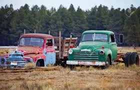 Old Trucks In Arizona USA Stock Photo, Picture And Royalty Free ... Nhtsa Take Care Of Brake Lines On Old Trucks Michigan Radio Old Trucks And Tractors In California Wine Country Travel The Top Ten Coolest Youtube Oldtrucks Hashtag Twitter Truck Show Historical Old Vintage Trucks At Car City Usa Equipment Trucking Info Page 31 Leroys 1956 Fordamatic V8 Truck Cars Never Die More The Opal Fields Johnos Opals Arizona Stock Photo Picture Royalty Free Images By Diann Today Marks 100th Birthday Ford Pickup Truck Autoweek