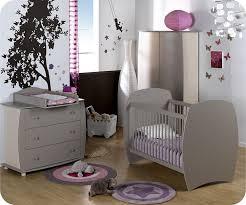 pas de chambre pour bébé découvrez la chambre bébé rêve mobilier écologique pour bébé