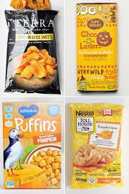 Jamba Juice Pumpkin Smash 2015 by 259 Best Taste Tests Images On Pinterest Popsugar Food Pumpkins